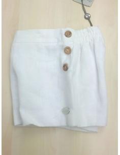 Pantalón corto niño de José Varón