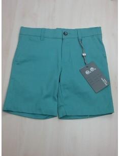 Pantalón niño corto de José Varón