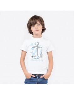 Camisetas niño de Conguitos