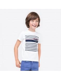 Camisetas de niño Conguitos