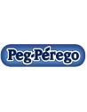 Manufacturer - Peg perego