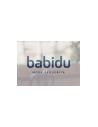 Manufacturer - Babidu