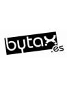 Manufacturer - Bytax